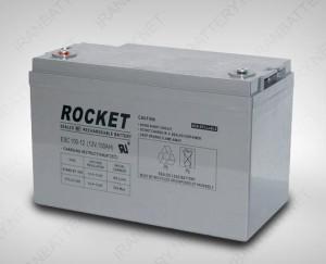 باطری یو پی اس Rocket